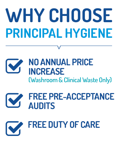 Why in Cumbernauld - Central Scotland